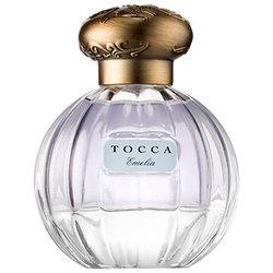 Tocca Emelia (2015) {New Perfume}