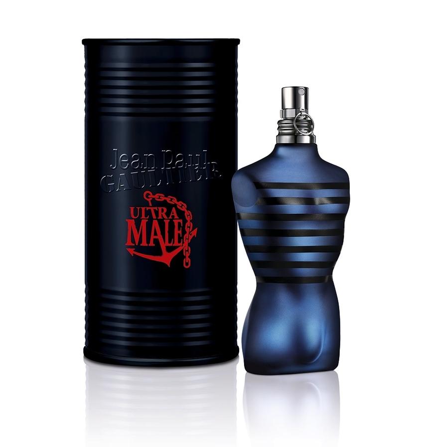 Ultra_Male_packaging.jpg