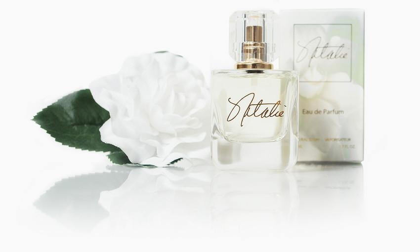 natalie_wood_perfume.jpg