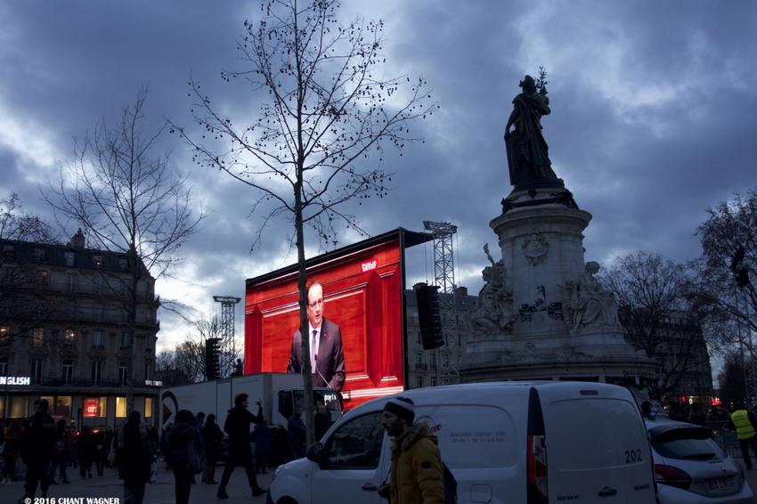 Place_de_la_République_9_jv.jpg