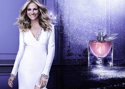 Lancôme La Vie Est Belle l'Eau de Toilette Florale Puts Focus on Sweet Olive (2016) {New Perfume}