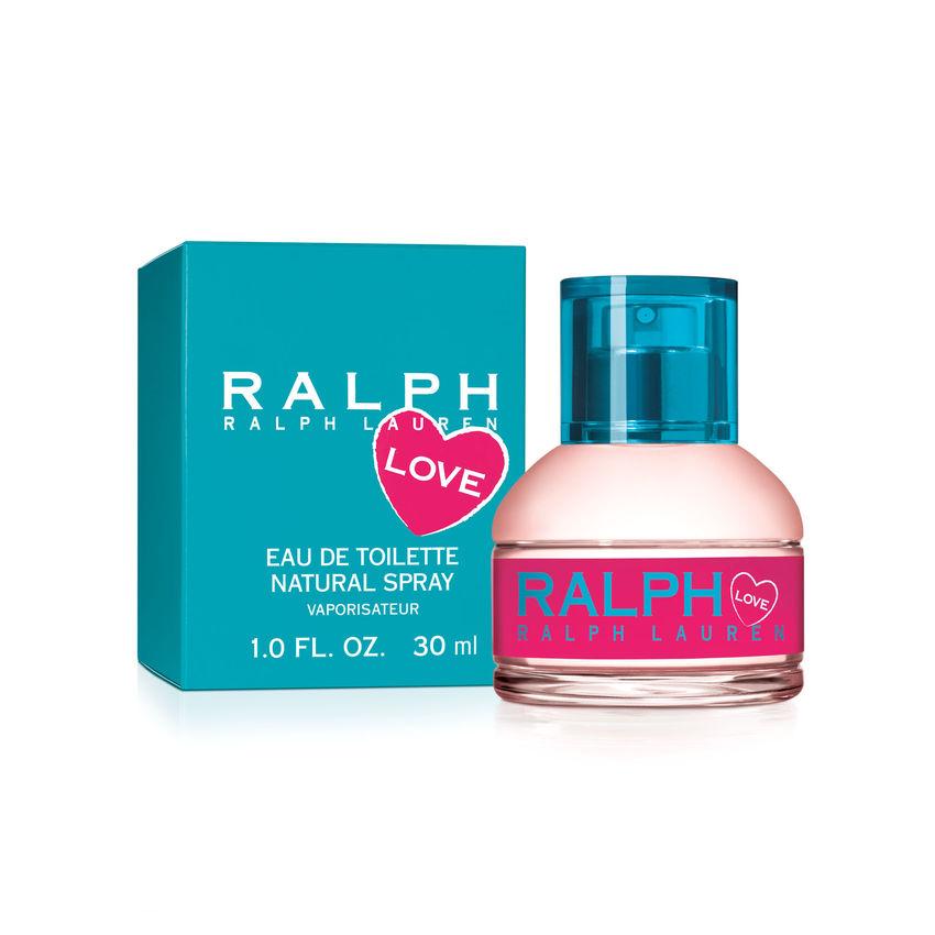 Ralph_Lauren_Ralph_Love.jpeg