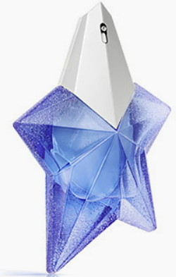 Thierry Mugler Angel Eau Sucrée No.2 {Fragrance News} {New Packaging}