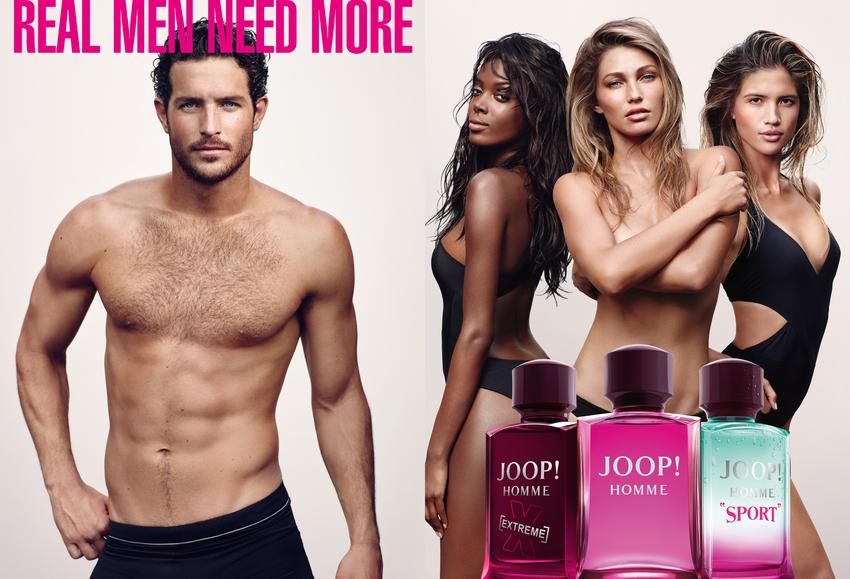 Joop!_Homme_ Sport_Ad_trio.jpg
