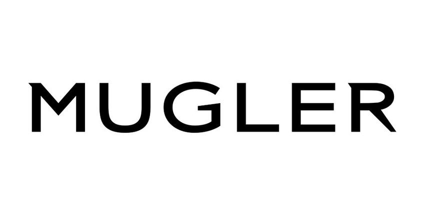 Mugler_New_Logo.jpg
