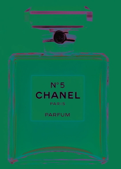 Chanel to Launch a New Version of No.5 for Millennials {Fragrance News} {New Perfume}