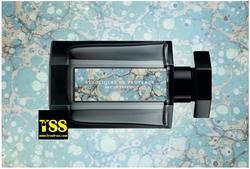 L'Artisan Parfumeur Bucoliques de Provence Fetes 40 Years of Creation (2016) {New Perfume}