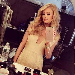 Paris Hilton to Launch Duo of Perfumes {Fragrance News} {New Perfumes} {Celebrity Perfume}