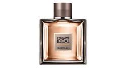 Guerlain L'Homme Idéal Eau de Parfum (2016) {New Perfume} {Men's Cologne}