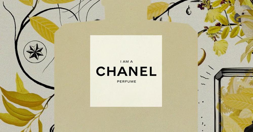 Chanel_No_5_l_eau.jpg