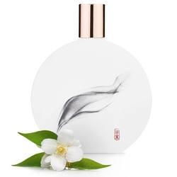Cha Ling, l'esprit du thé Eau de Toilette (2016) {New Perfume} {Green Products}