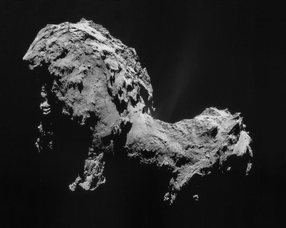 Comet_67P.jpg