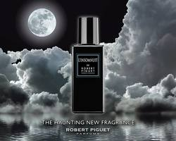Robert Piguet L'Insomnuit (2016) {New Fragrance}