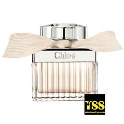 Chloé Fleur de Parfum (2016) {New Fragrance}