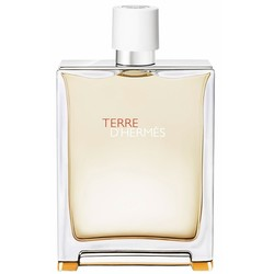 Hermès Terre d'Hermès Eau Très Fraîche ≈ The Scented Salamander Summer of 2016 Selection {Perfume Review & Musings}