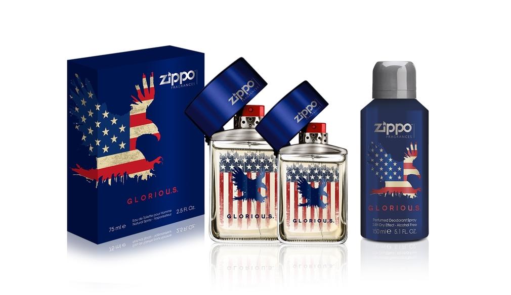 Zippo_Gloriou.s._deo_spray.jpg