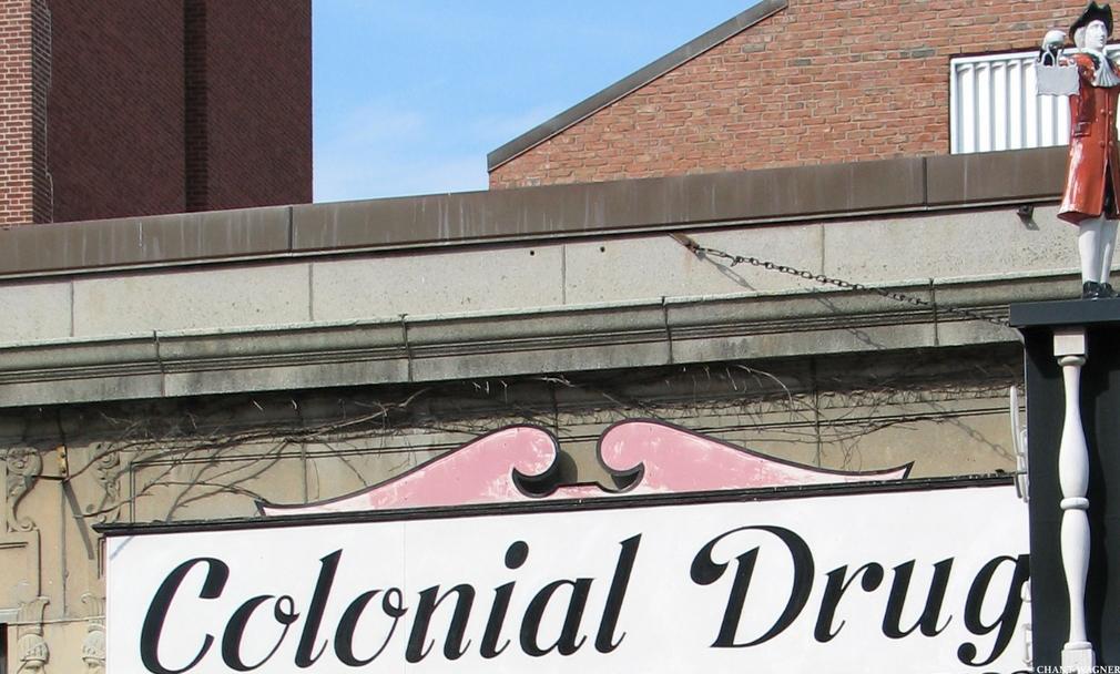Colonial_Drug_Detail.jpg