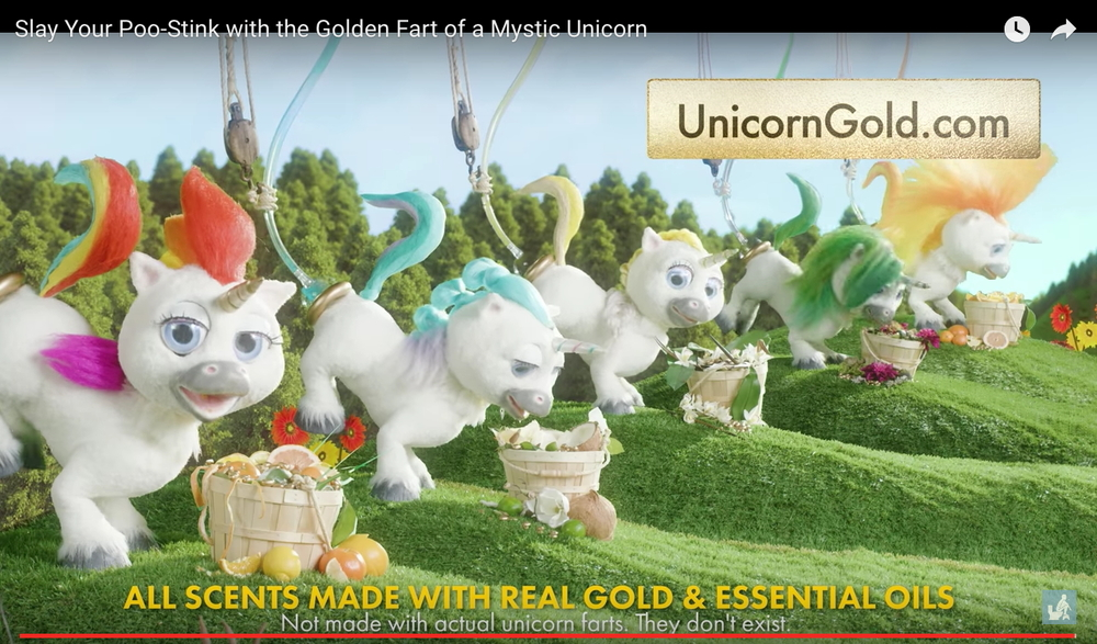Unicorn_Gold.jpg