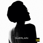 Angelina Jolie to be the Face of the Next Guerlain Fragrance in a Terrence Malick Commercial {Fragrance News}