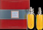 Cartier L'Envol (2016) // High-Tech Divine Beverage {Perfume Review & Musings} {Men's Cologne}