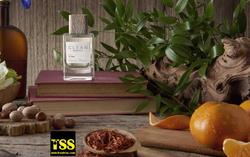 Clean Reserve Sel Santal (2016) {New Fragrance}