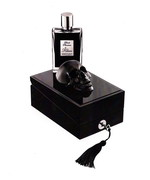 By Kilian Black Phantom (2017) {New Perfume}