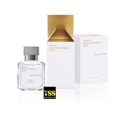 Maison Francis Kurkdjian Aqua Celestia (2017) {New Perfume}