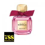 Molinard Nirmala Le Rêve (2017) {New Fragrance}{Perfume Images & Ads}