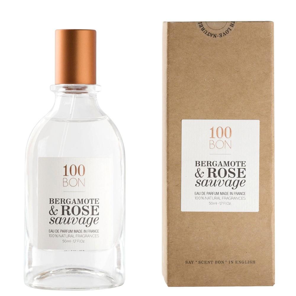Bergamote-Rose-Sauvage.jpg
