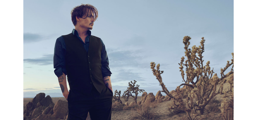 Dior-Sauvage-Johnny-Depp.jpg