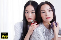 Nina Ricci Luna Blossom (2017) {New Fragrance}