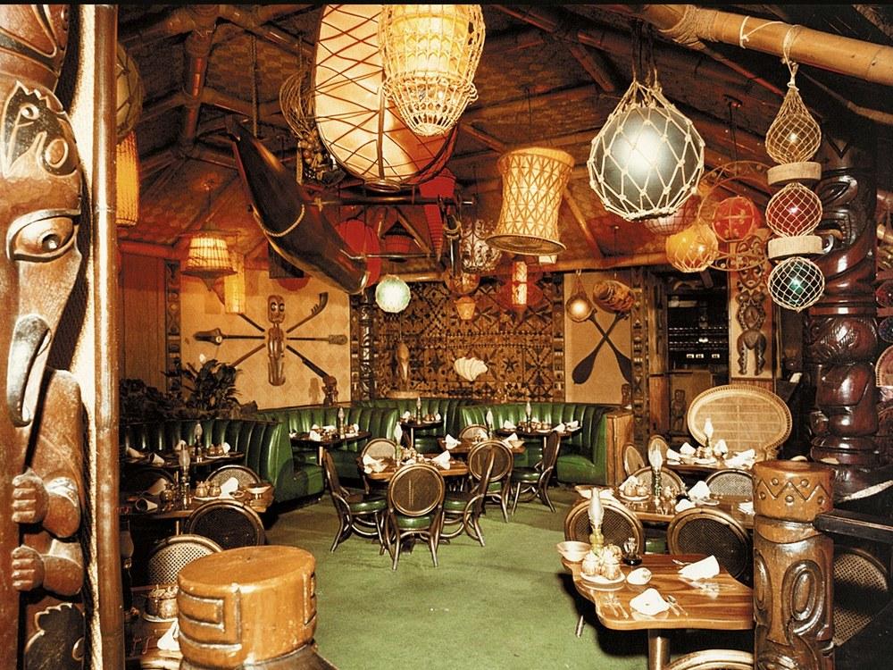 tiki-lounge-mid-century.jpg