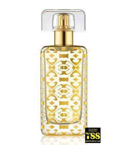 Estée Lauder Azurée d'Or (2017) {New Fragrance}