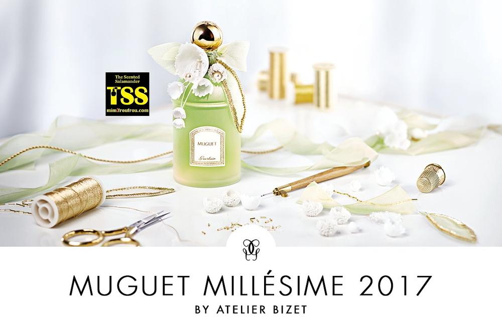 Guerlain-Muguet-Millesime-2017-Bizet.jpg