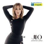 Jennifer Lopez Partners with Designer Parfums for Global Expansion {Fragrance News} {Celebrity Perfumes}