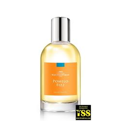 Comptoir Sud Pacifique Pomelo Fizz (2017) {New Perfume}
