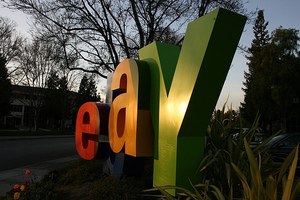 ebay-logo-rmfphoto2.jpg