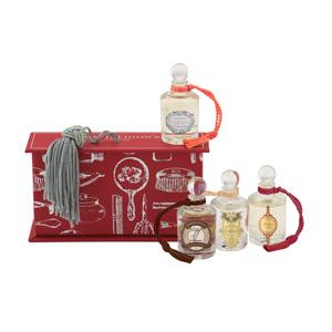 07x005-ladies-miniature-fragrance-collection-m.jpg