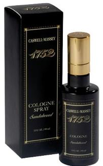 1752 Caswell Massey.jpg