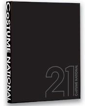 21 Costume National Book.jpg