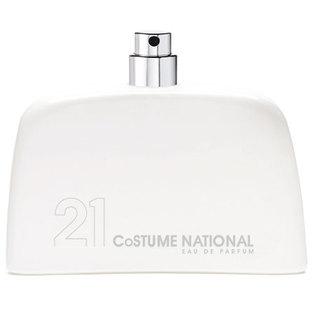 21 Costume National.jpg