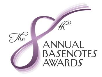 8th Annual Basenotes Awards.jpg