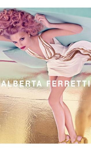 Alberta-Ferretti.jpg