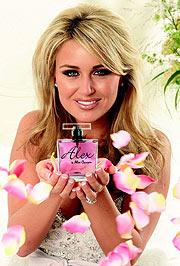 Alex Curran perfume.jpg