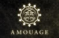 Amouage-Logo.jpg