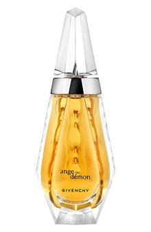 Ange ou Démon parfum.jpg