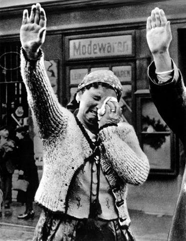 Anschluss_tears.jpg