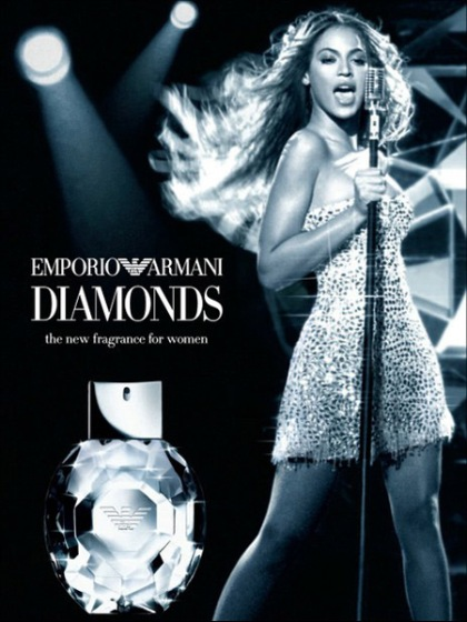 Armani-Diamonds-Beyonce-Knowles.jpg