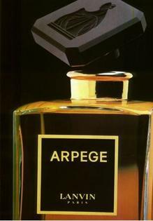 Arpège_Lanvin.jpg
