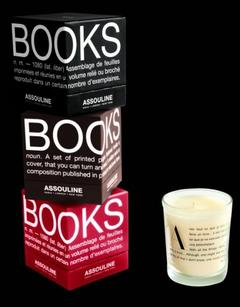 Assouline Scented Candles.jpg